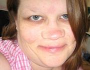 Heather Anne
