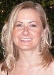 Carol Swanburg