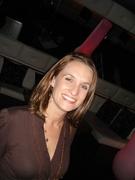 Allison Pope