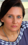 Edita Klinkel