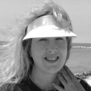 Debbie Hughes Erickson