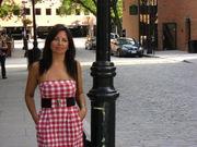 Janeth Sierra