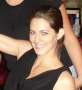 Stacy Bursuk
