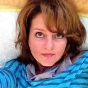 Amanda Vickers