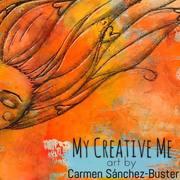Carmen Sánchez-Buster