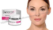 http://www.supplementwealth.com/dermacort-skincare-cream/