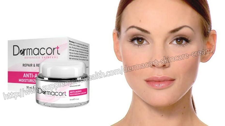 http://www.supplementwealth.com/dermacort-skincare-cream/