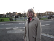 cllr.snicholson@richmond.gov.uk