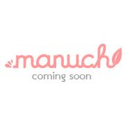 MaNuch