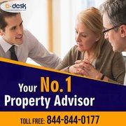 Property dealer in chandigarh