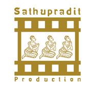 Sathupradit Production House