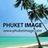 Phuket Image Wedding Photography