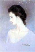 Janine Yasovant