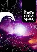 boyfromspace