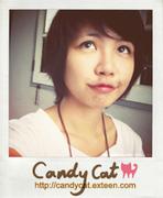 candycat eminy
