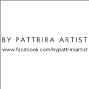 PATTRIRA RAVINTPALINE