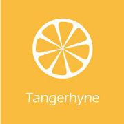Tangerhyne