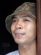 wongsakorn karaket