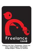 Freelance Lism