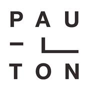 Paulton