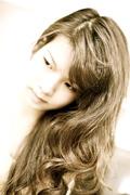 Maeb Smile