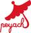PEYACH