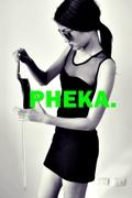 Pheka