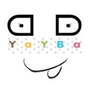 yayba