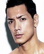 Paul Phong