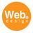 WEBthDesign