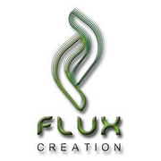 Flux Creation   Digital Agency