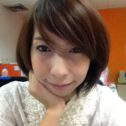 Jenny Noikaew