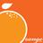 Orangejuicemix