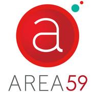 AREA59