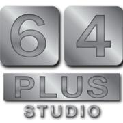 64plusstudio