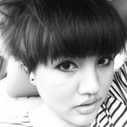 Sunisa Miyases