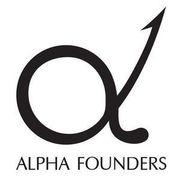 Alpha Founders
