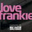 Love Frankie Co.