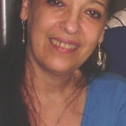 Sonia Maria Garcia Ollé