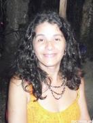 Dayse Rosana Machado chioquetta