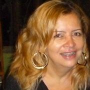 Madalena Maria Santos