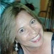 Lenita Andrade