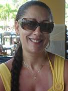 Elaine da Silva