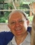 Vicente Rizzutti