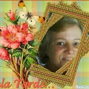 NEUZA MARIA RIBEIRO