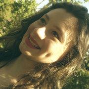 Leticia Caliel