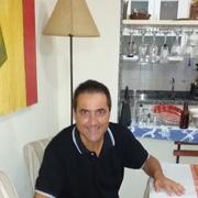 Roberto Ferraz Silveira Junior