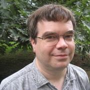 Peter Trippett