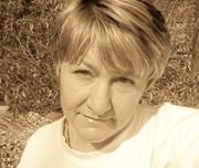 Shelley Anne Nelson