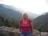 Linda J Roth